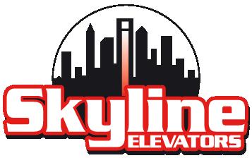 Skyline Elevators